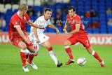 Wales v Montenegro11.jpg