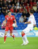 Wales v Montenegro18.jpg