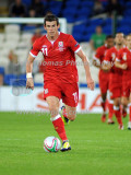 Wales v Montenegro20.jpg