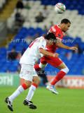 Wales v Montenegro25.jpg