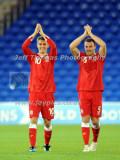 Wales v Montenegro26.jpg