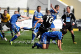 Neath v Airbus UK2.jpg