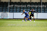 Neath v Airbus UK4.jpg