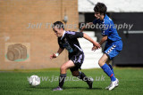 Neath v Airbus UK6.jpg