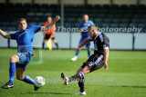 Neath v Airbus UK7.jpg
