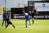 Neath v Airbus UK9.jpg