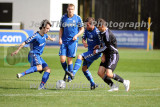 Neath v Airbus UK11.jpg