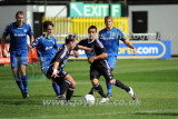 Neath v Airbus UK12.jpg