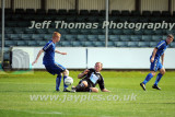 Neath v Airbus UK13.jpg