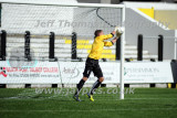 Neath v Airbus UK17.jpg