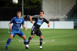 Neath v Airbus UK19.jpg