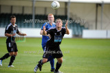Neath v Airbus UK21.jpg