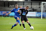 Neath v Airbus UK24.jpg