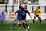 Neath v Airbus UK25.jpg