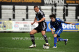 Neath v Airbus UK26.jpg