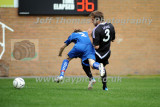 Neath v Airbus UK27.jpg
