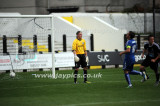 Neath v Airbus UK28.jpg