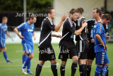 Neath v Airbus UK29.jpg
