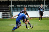 Neath v Airbus UK30.jpg