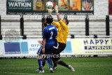 Neath v Airbus UK31.jpg