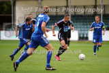 Neath v Airbus UK33.jpg