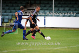 Neath v Airbus UK34.jpg