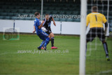 Neath v Airbus UK35.jpg