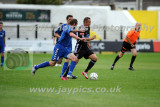 Neath v Airbus UK36.jpg