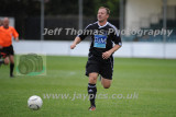 Neath v Airbus UK37.jpg