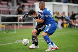Neath v Airbus UK38.jpg