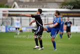 Neath v Airbus UK39.jpg