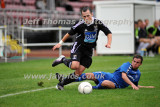 Neath v Airbus UK40.jpg