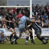 Ospreys v CardiffBlues14.jpg