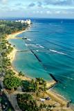 Hawaii_0001-copy.jpg