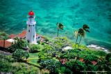 Hawaii_0010-copy.jpg