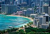 Hawaii_0012-copy.jpg