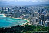 Hawaii_0013-copy.jpg