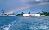 Hawaii_0034-copy.jpg