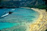 Hawaii_0035-copy.jpg