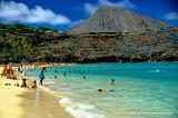 Hawaii_0037-copy.jpg