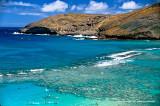 Hawaii_0040-copy.jpg