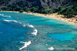 Hawaii_0041-copy.jpg