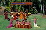 Hawaii_0044-copy.jpg