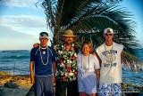 Hawaii_0045-copy.jpg