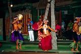 Hawaii_0057-copy.jpg