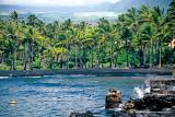 Hawaii_0091-copy.jpg