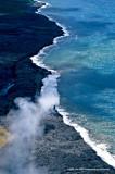 Hawaii_0111-copy.jpg