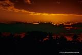 Hawaii_0137-copy.jpg
