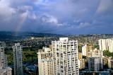 Hawaii_0142-copy.jpg