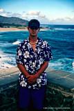 Hawaii_0267-copy.jpg